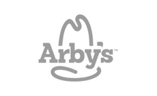 Arbys Market Research Client