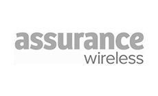 Assurance Wireless Market Research Client