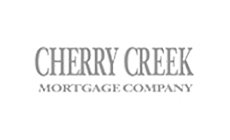 Cherry Creek OnSite Inspection Client