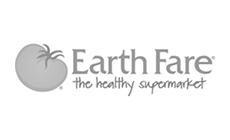 Earth Fare Market Research Client