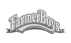 Farmer Boys Market Research Client
