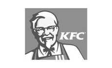KFC Market Research Client