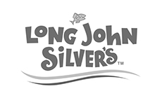 Long John Silvers Market Research Client