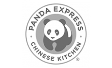 Panda Express Market Research Client