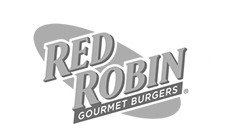 Red Robin Market Research Client
