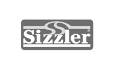 Sizzler Market Research Client