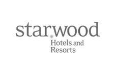 Starwood Market Research Client