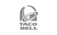 Taco Bell Market Research Client
