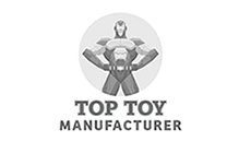 Toy Manufacturer Market Research Client