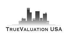 True Valuation USA
