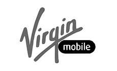 Virgin Mobile Market Research Client