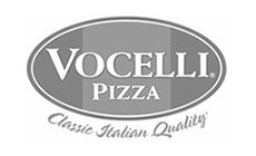 Vocelli Market Research Client
